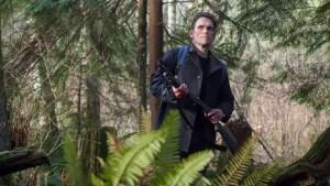 wayward pines season 2 renewal
