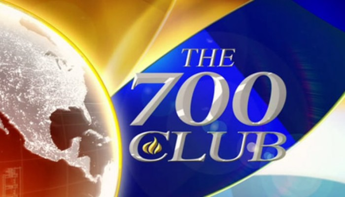 700 club cancelled or renewed