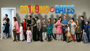 Is There Bringing Up Bates Season 4? Cancelled Or Renewed?