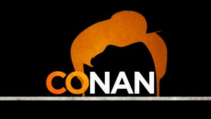 conan cancelled or renewed