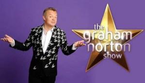 graham norton show cancelled renewed