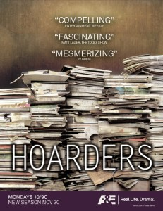 hoarders renewed for season 12