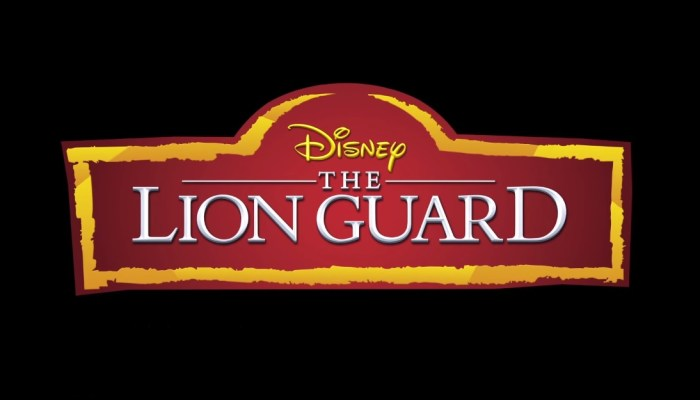 The Lion Guard Cancelled after 3 seasons