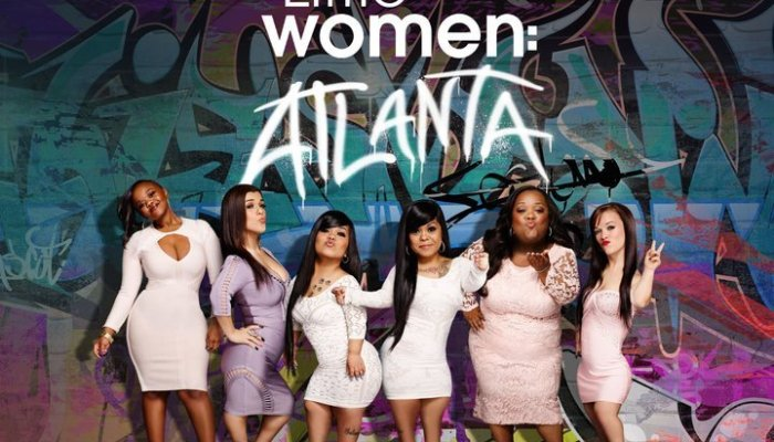 Little Women: Atlanta renewed