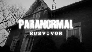 Is There Paranormal Survivor Season 3? Cancelled Or Renewed?