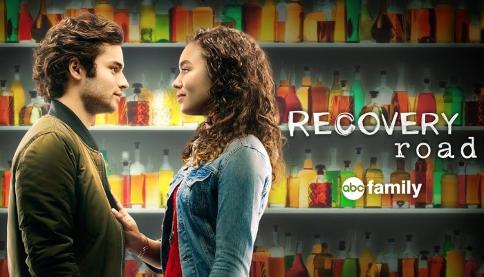 Is There Recovery Road Season 2? Cancelled Or Renewed?