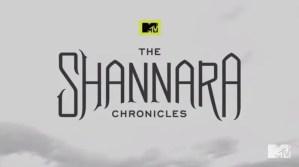 shannara chronicles cancelled or renewed