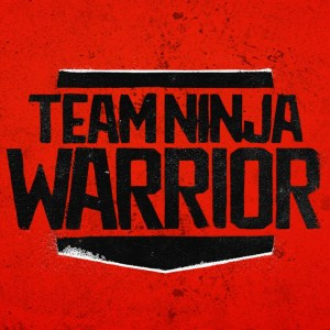 Team Ninja Warrior Cancelled Or Renewed For Season 2?