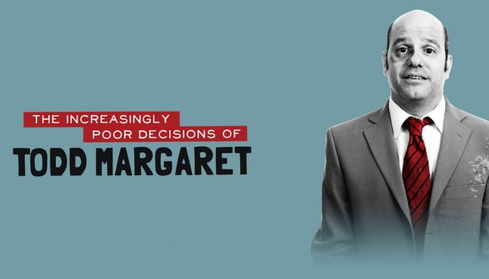 Is There Todd Margaret Season 4? Cancelled Or Renewed?