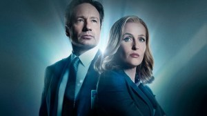 The X-Files season 11 cancelled or renewed