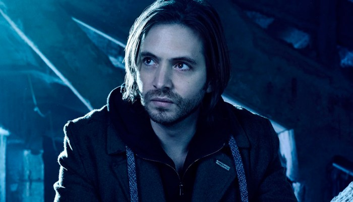 12 monkeys cancelled or renewed