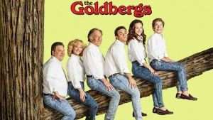 When Does The Goldbergs Season 4 Start? Release Date