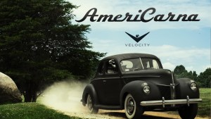 Is There Americarna Season 4? Cancelled Or Renewed?