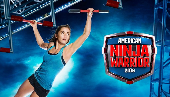 Is There American Ninja Warrior Season 9? Cancelled Or Renewed?