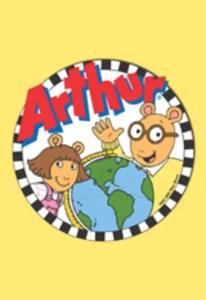 arthur final season premiere date