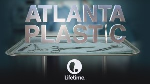 atlanta plastic renewed cancelled