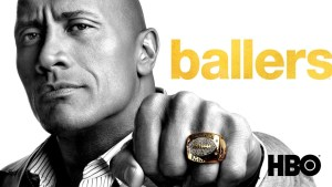 When Does Ballers Season 2 Start? Release Date