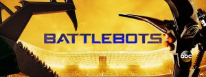 When Will Battlebots Season 7 Start? Release Date