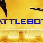 When Will Battlebots Season 7 Start? Release Date