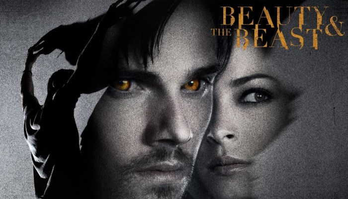 Is There Beauty and the Beast Season 5? Cancelled Or Renewed?