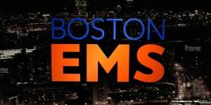 When Will Boston EMS Season Season 2 Begin? Release Date