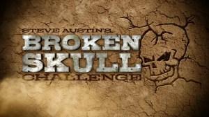 When Does Broken Skull Challenge Season 4 Start? Release Date