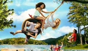 bunk'd renewed season 2 best friends whenever