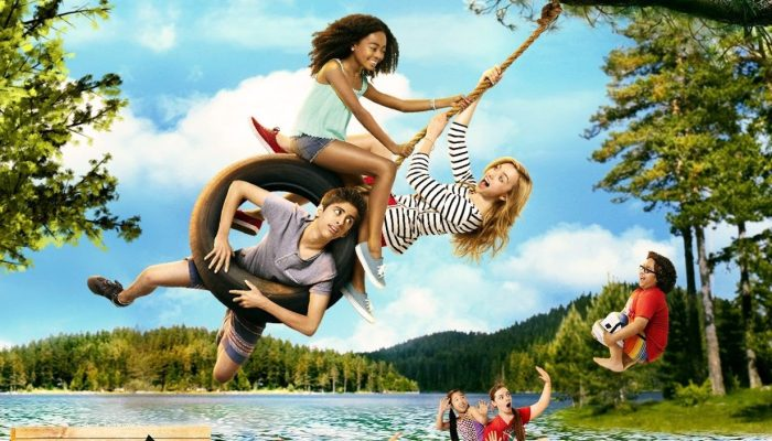 bunk'd renewed season 2 best friends whenever