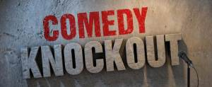 Comedy Knockout Cancelled Or Renewed For Season 2?