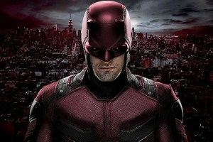 daredevil cancelled or renewed