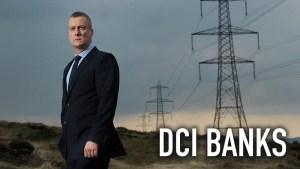 dci banks series 6 (series 5?)