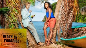 death in paradise renewed season 10