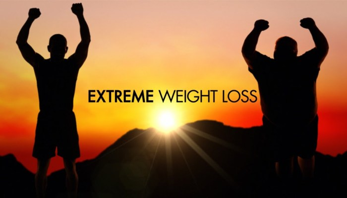 When Does Extreme Weight Loss Season 6 Start? Release Date