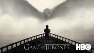 game of thrones cancelled renewed end date