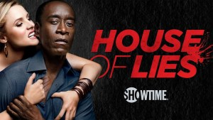 Is There House of Lies Season 6? Cancelled Or Renewed?