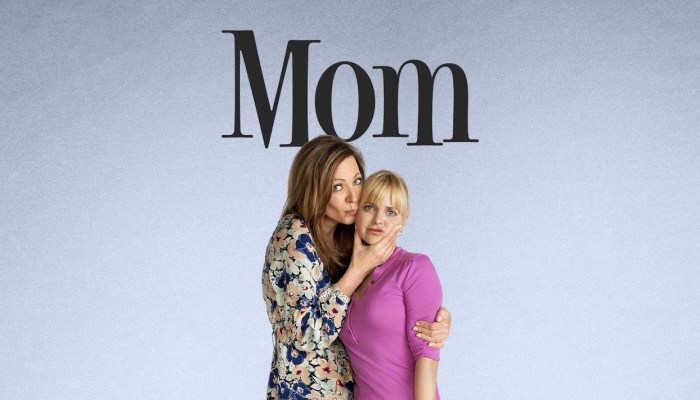 mom cancelled or renewed seasons 4 5