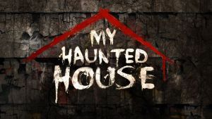 Is There My Haunted House Season 5? Cancelled Or Renewed?