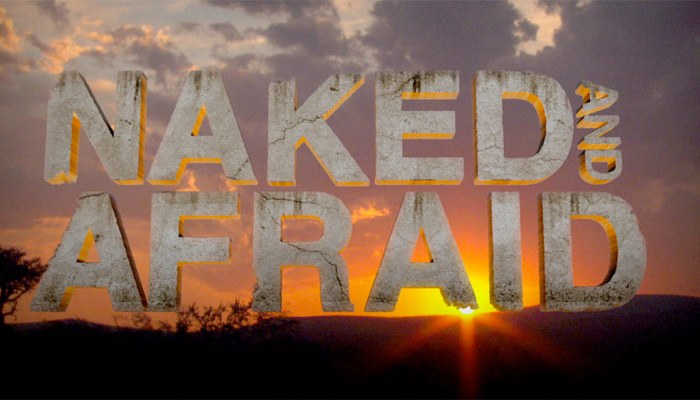 naked and afraid season 6 renewal