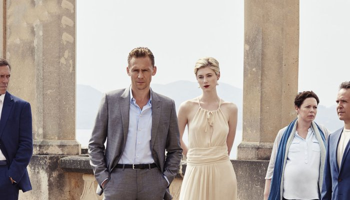 Is There The Night Manager Season 2? Cancelled Or Renewed?