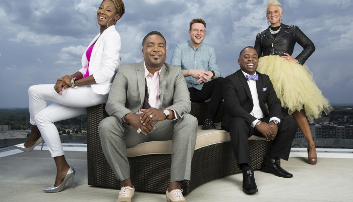 Preachers of Atlanta Cancelled Or Renewed For Season 2?