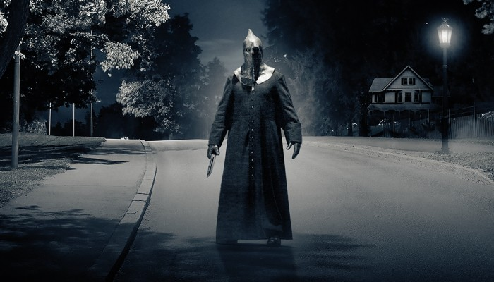 Is There Slasher Season 2? Cancelled Or Renewed?