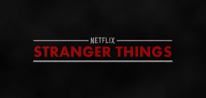 Is There Stranger Things Season 2? Cancelled Or Renewed?