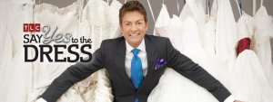 Say Yes To The Dress Season 15? Cancelled Or Renewed?