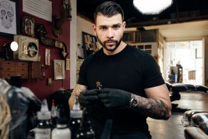 tattoo fixers cancelled or renewed