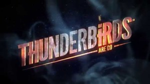 Thunderbirds Are Go renewed four seasons