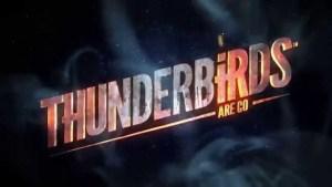Thunderbirds Are Go renewed four seasons