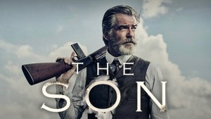 The Son AMC