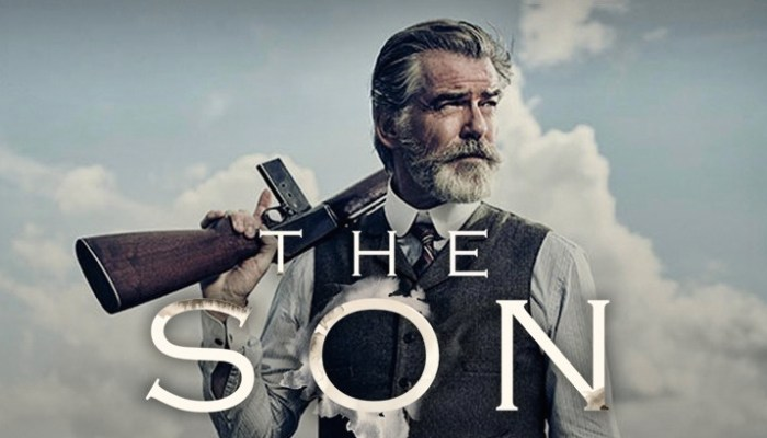 The Son AMC