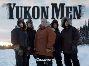 yukon men cancelled or renewed