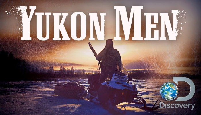Is There Yukon Men Season 6? Cancelled Or Renewed?